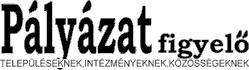 http://www.magyarnok.hu/kepek/mpm_123.jpg