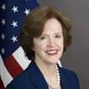 Foley, April H., Amerikai Egyesült Állapok nagykövete