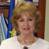 Barbara Albury, MA, egyetemi adjunktus, University of New England, Ausztrália
