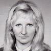 Dr. Deák Krisztina klinikai pszichológus, és természetgyógyász, Svédország,