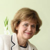 Dr. Nagy-Koppány Kornélia, MNKSZ, elnökségi tag