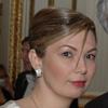 Lonkai Gabriella, UNICEF, New York, tanácsadó