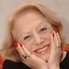 Müller Judith, Oscar díjas parfümkreátor, Izrael