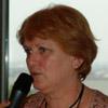 Dr. Széles Katalin MNKSZ elnöki tanácsadó