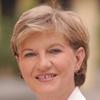 Dr. Szili Katalin, Magyar Országgyűlés, elnök