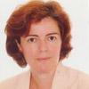 Zanathyné dr. Martin Györgyi, dr., ENSZ nagykövet, Bécs
