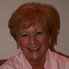 Dr. Bogyay Mária, kultúra trainer, Amszterdam